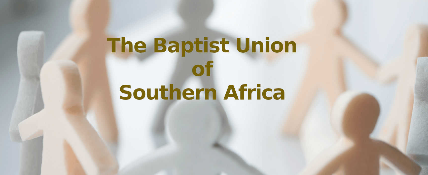Baptist Union Of South Africa